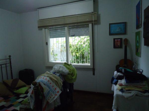 casa em bom jesus com 3 dormitórios - pa1165