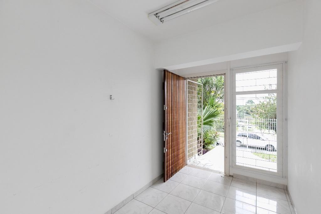 casa em bom retiro, curitiba/pr de 213m² à venda por r$ 700.000,00 - ca254968