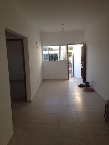 casa em bonfim paulista - 15952