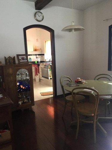 casa em brasil, itu/sp de 247m² 4 quartos para locação r$ 2.500,00/mes - ca230688