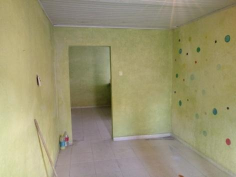 casa em braz cubas - ven129