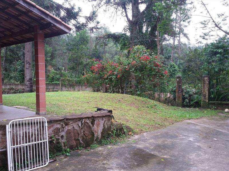 casa em caieiras bairro santa inês - v2197