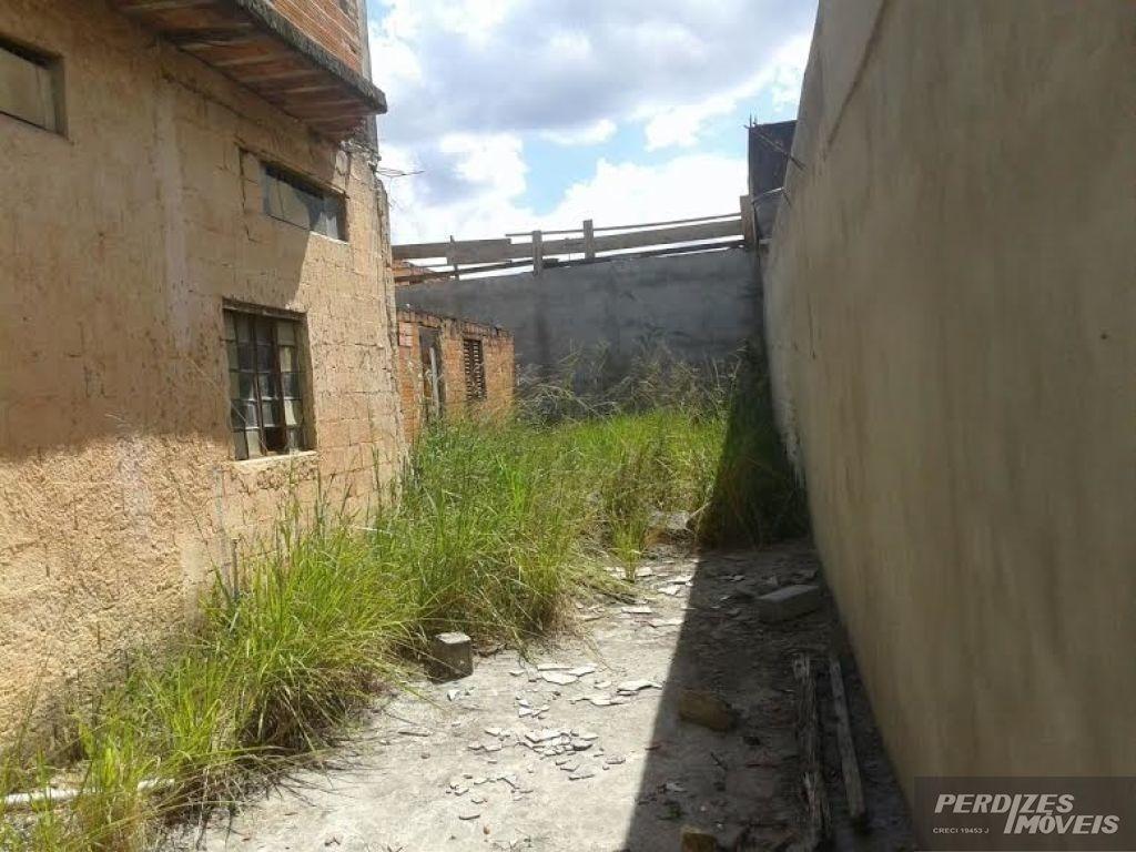 casa em caierias jardim marcelino com escritura - pi17146