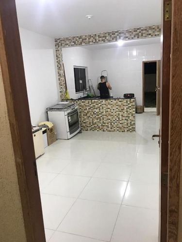 casa em caluge, itaboraí/rj de 72m² 2 quartos à venda por r$ 180.000,00 - ca271610