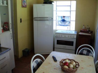 casa em camaquã com 2 dormitórios - lu16124