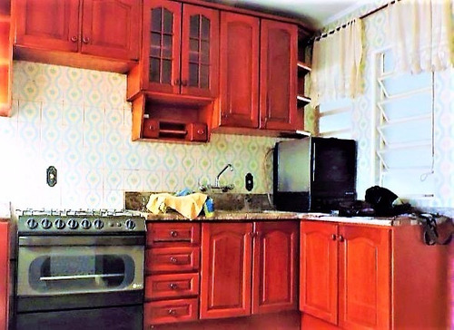 casa em camaquã com 3 dormitórios - lu265167