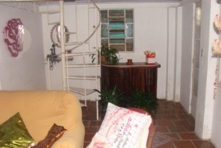 casa em camaquã com 3 dormitórios - mi11153