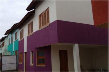 casa em camaquã com 3 dormitórios - mi8455
