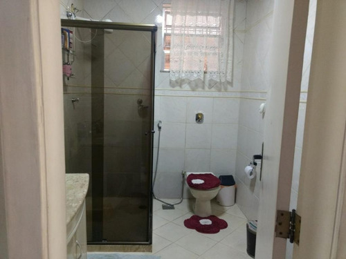 casa em camarão, são gonçalo/rj de 266m² 3 quartos à venda por r$ 480.000,00 - ca262648