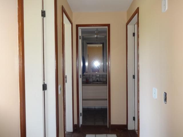 casa em camboinhas, niterói/rj de 205m² 3 quartos à venda por r$ 870.000,00 - ca323213