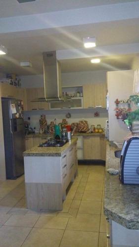 casa em campina com 3 dormitórios - lu260352