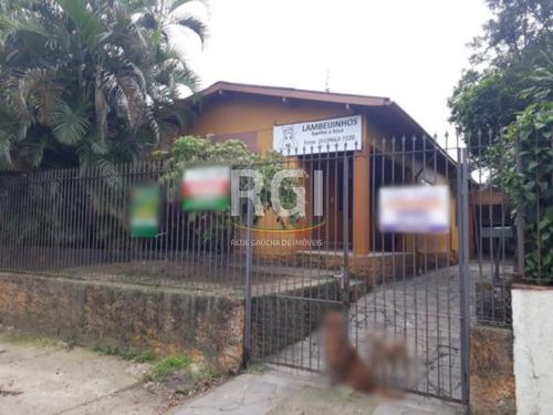 casa em campina com 3 dormitórios - vr28016