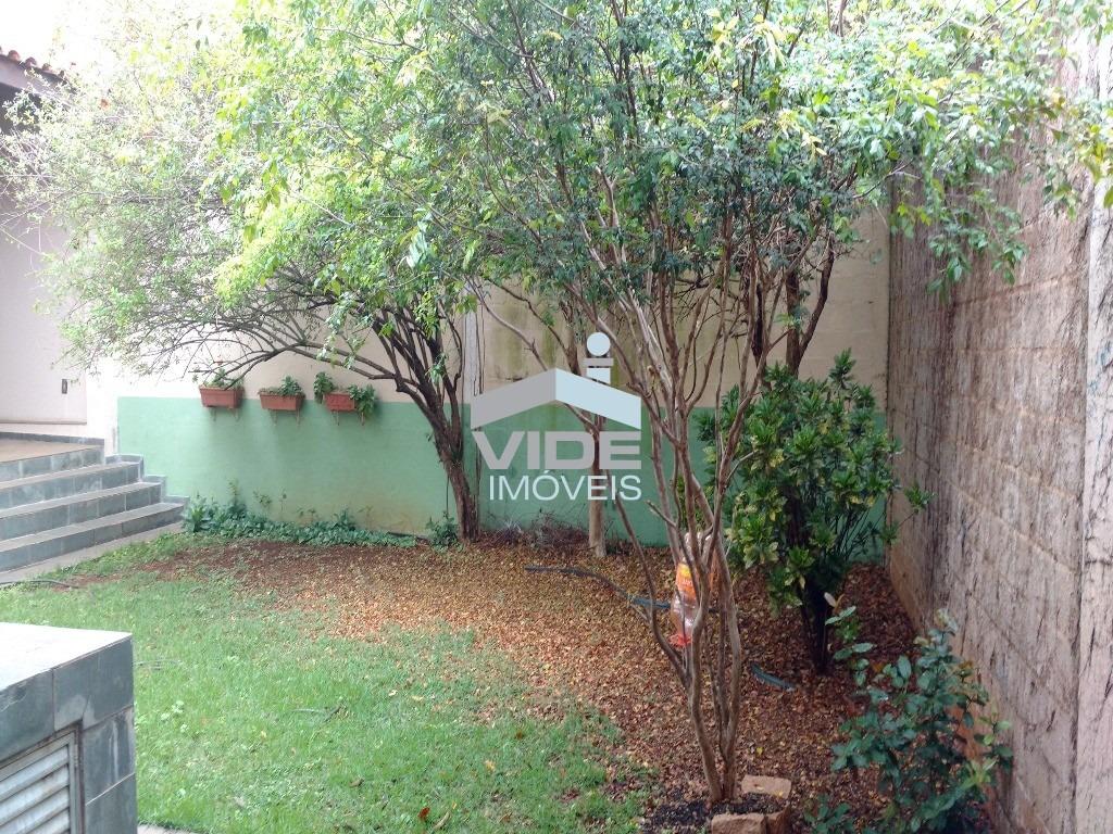 casa em campinas, barão geraldo, cidade universitária,  para  venda ou  locação em condomínio - aceita permuta 100% - ca03611 - 32943150