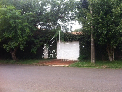 casa em campinas - ca00018