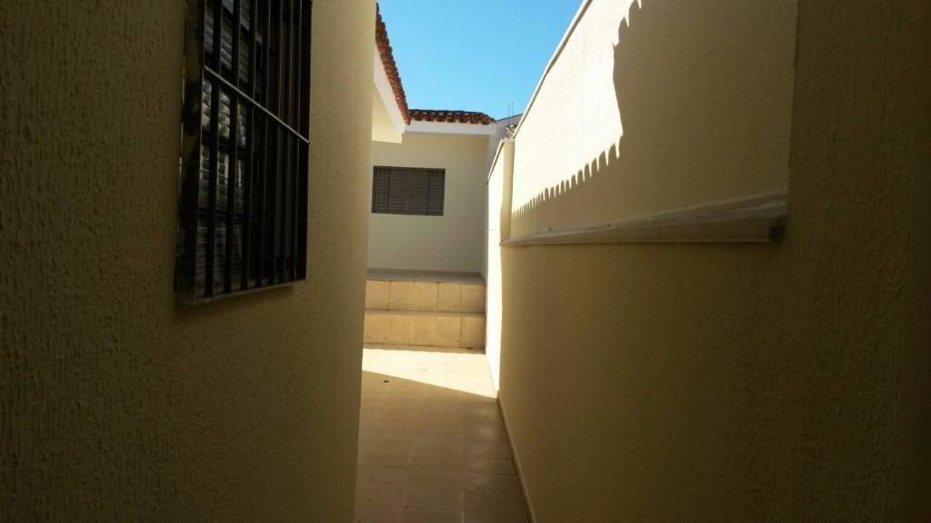 casa em campinas, campinas/sp de 195m² 3 quartos à venda por r$ 750.000,00 - ca235926
