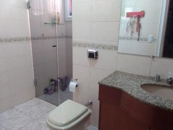 casa em campinas, no  parque taquaral, ao lado das mansões antonio, com piscina,  4 suites, oportunidade, aceita fgts e financiamento - ca4605