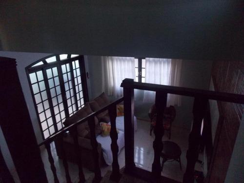 casa em campo grande, rio de janeiro/rj de 135m² 3 quartos à venda por r$ 430.000,00 ou para locação r$ 2.500,00/mes - ca194989lr