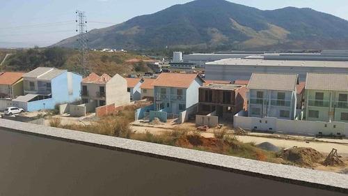 casa em campo grande, rio de janeiro/rj de 191m² 3 quartos à venda por r$ 370.000,00 ou para locação r$ 1.400,00/mes - ca194779lr