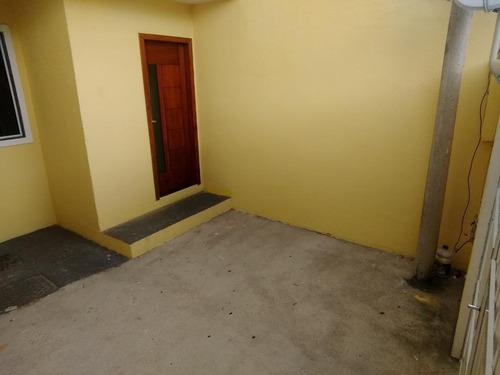 casa em campo grande, rio de janeiro/rj de 85m² 2 quartos para locação r$ 1.300,00/mes - ca194778