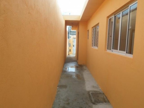 casa em campo grande - yo575
