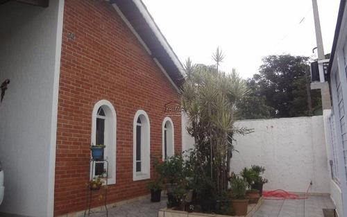 casa em campo limpo paulista - jardim corcovado