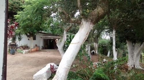 casa em campo novo com 3 dormitórios - bt7149