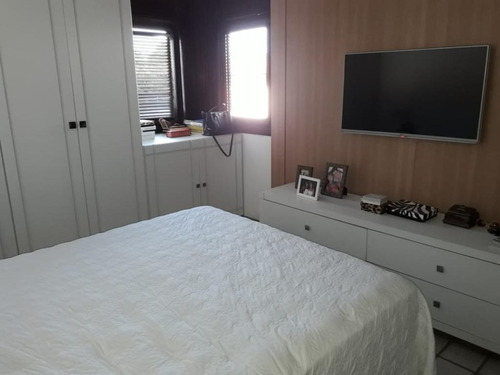 casa em candelária, natal/rn de 481m² 5 quartos à venda por r$ 750.000,00 - ca237563