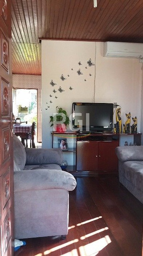 casa em canudos com 2 dormitórios - ev2871