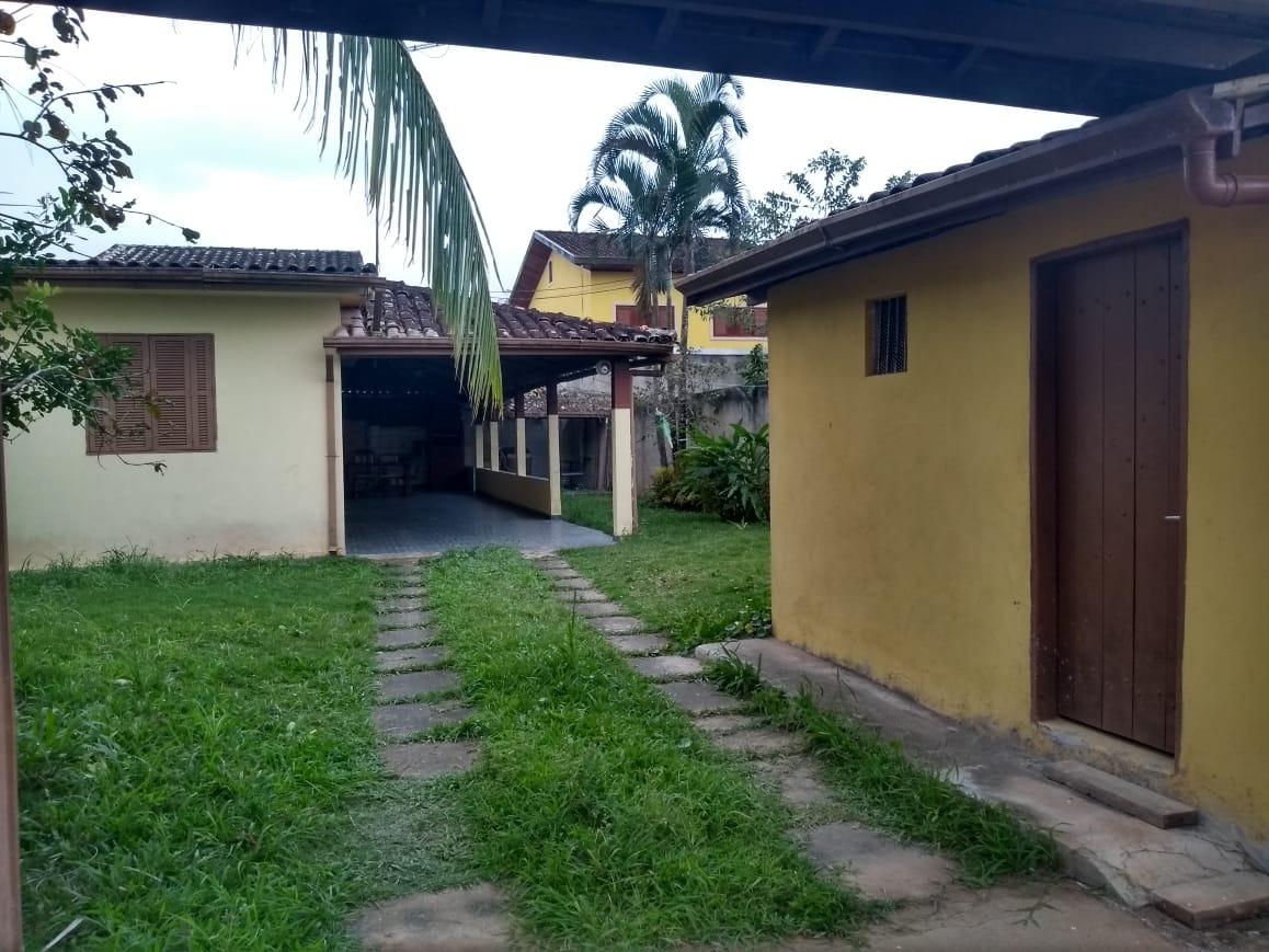 casa em caraguatatuba praia massaguaçu