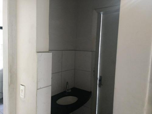 casa em casa amarela, recife/pe de 200m² 3 quartos à venda por r$ 550.000,00 - ca140859