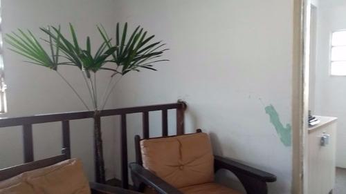 casa em cascata com 4 dormitórios - lu267219