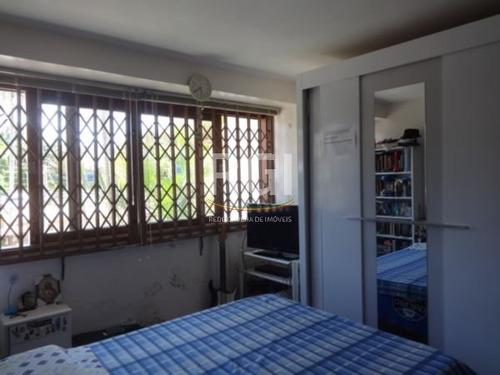 casa em cascata com 4 dormitórios - tr7906