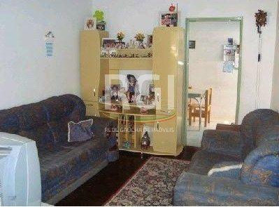 casa em cavalhada com 3 dormitórios - ho161