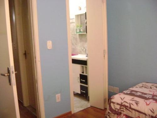 casa em cavalhada com 3 dormitórios - lp668