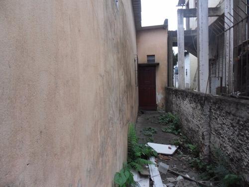 casa em cavalhada com 3 dormitórios - lu25867