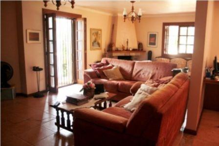 casa em cavalhada com 3 dormitórios - mi14486