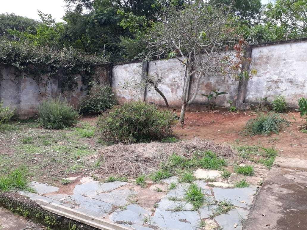 casa em caxambu , sul de minas , 03 quartos , bairro nobre. - 461