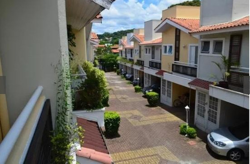 casa em caxingui, são paulo/sp de 137m² 3 quartos à venda por r$ 780.000,00 - ca190516