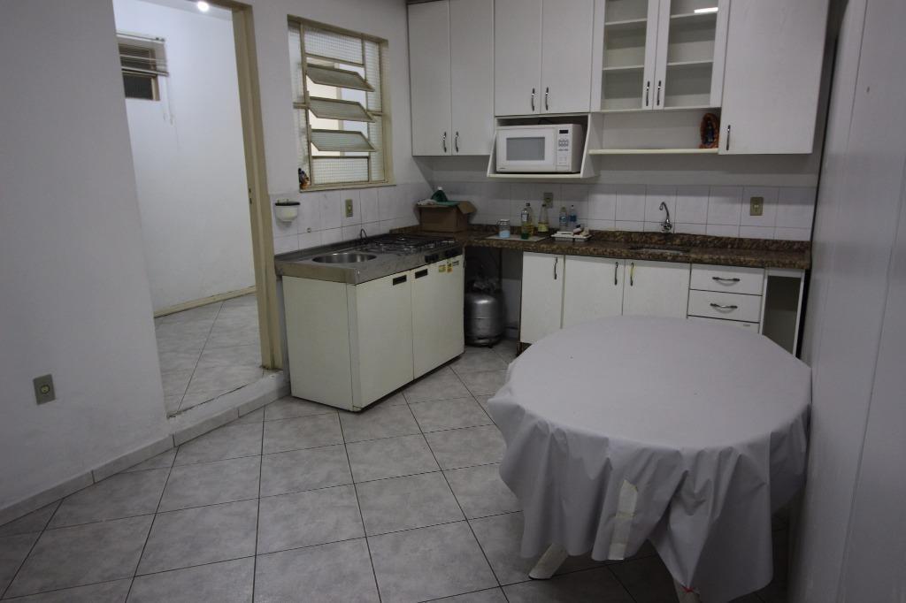 casa em centro, canoas/rs de 300m² 4 quartos à venda por r$ 650.000,00 - ca180653