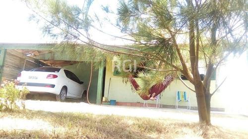 casa em centro com 2 dormitórios - li50876907