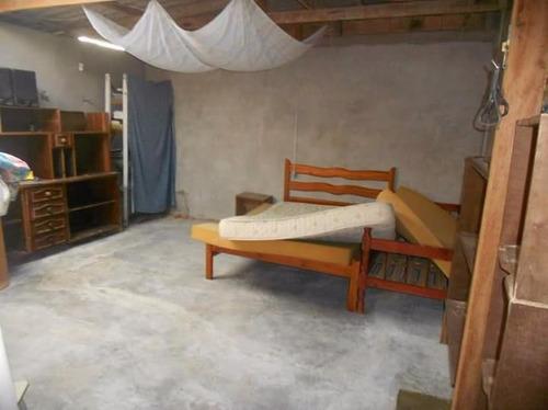 casa em centro com 4 dormitórios - li260444