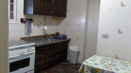 casa em centro com 4 dormitórios - mi16911