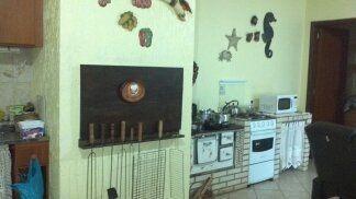casa em centro com 4 dormitórios - nk12087