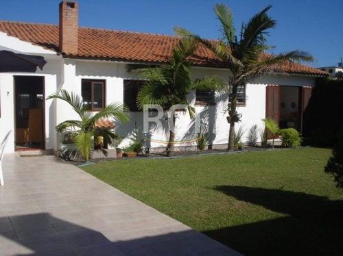 casa em centro com 4 dormitórios - vr28014