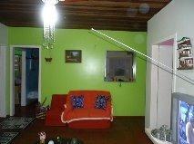 casa em centro com 5 dormitórios - li260396
