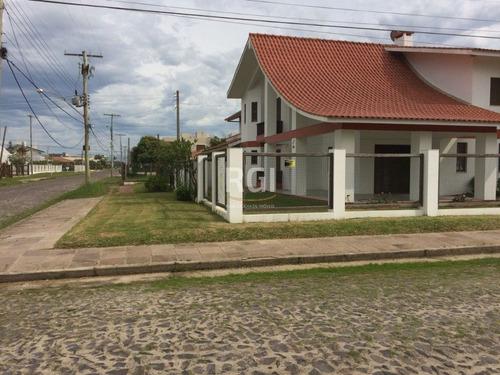casa em centro com 6 dormitórios - li50876875