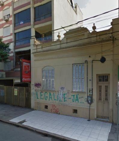 casa em centro histórico com 3 dormitórios - ex49327