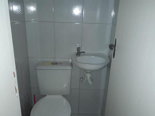 casa em centro, niterói/rj de 200m² à venda por r$ 680.000,00 - ca215387