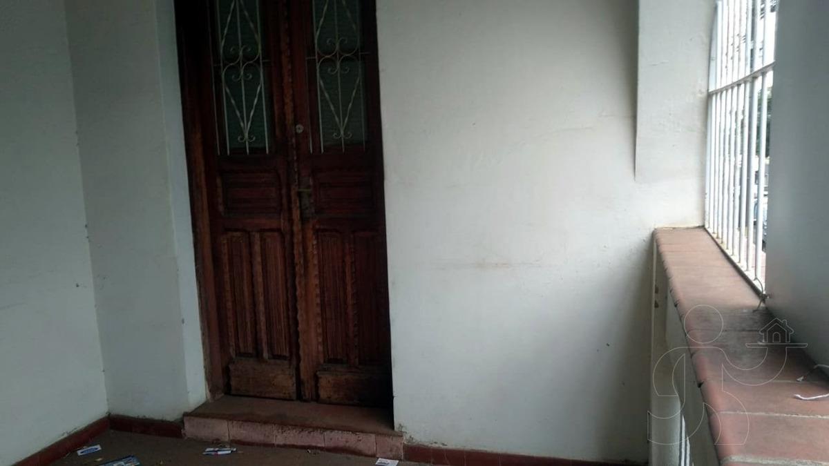casa em centro - piracicaba, sp - 233