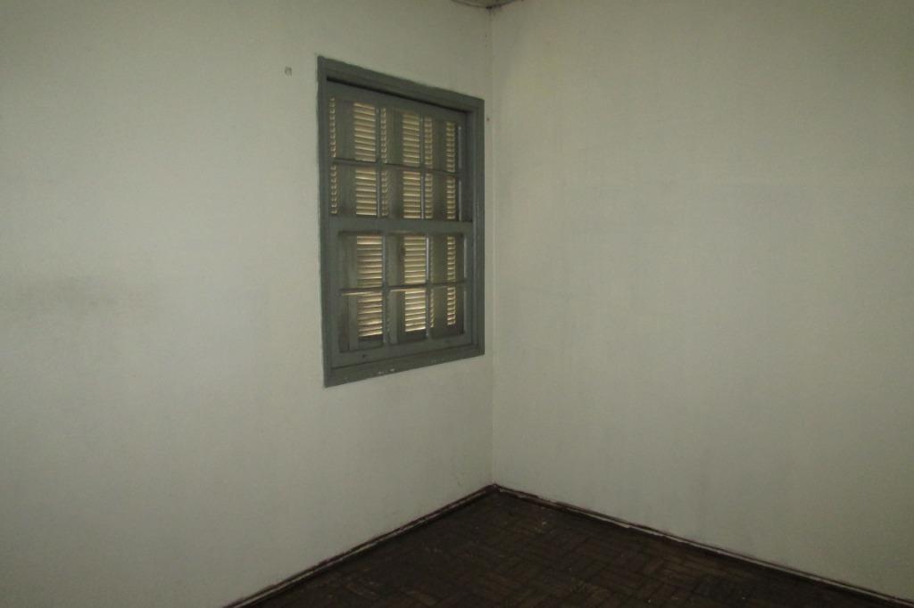 casa em centro, piracicaba/sp de 207m² à venda por r$ 425.000,00 - ca420824